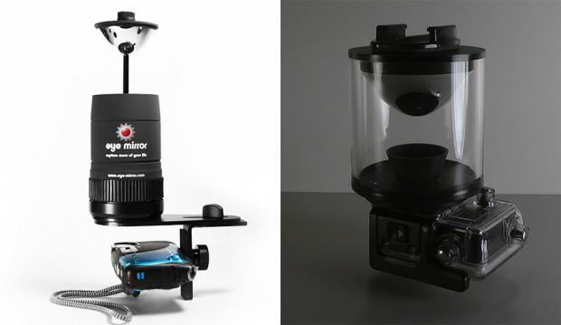 eye-mirror-360-video-lens-camera-add-on