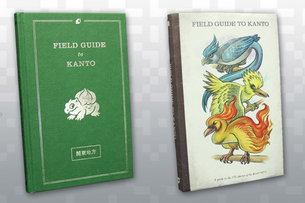 field guide to kanto 4 620x413