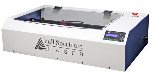 full spectrum laser cutter 620x324