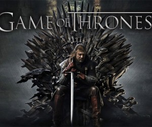 When You Play the Game of Thrones Video Game, You Win or You Die