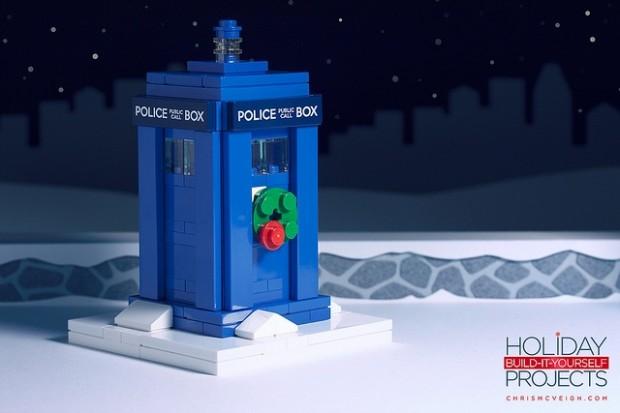 geek ornaments1