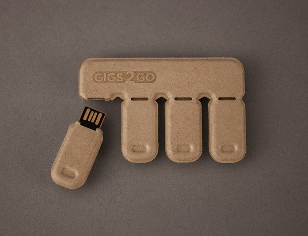gigs 2 go usb flash drives by bolt group 620x476