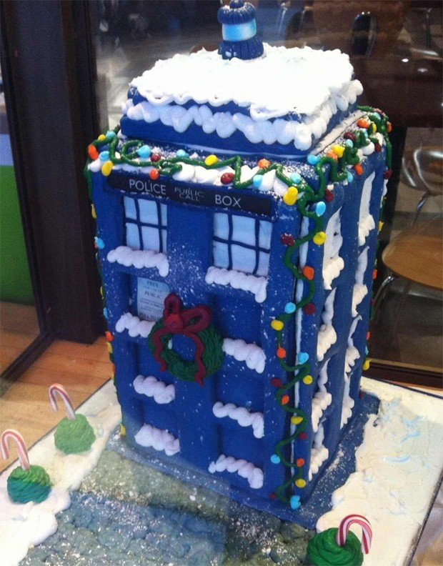 gingerbread tardis 3 620x792