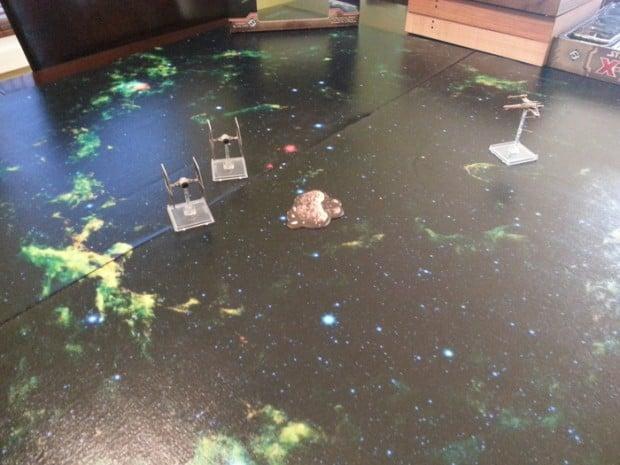 gripmat-for-tabletop-board-games