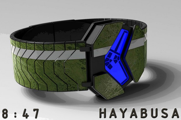 hayabusa_watch_concept_3