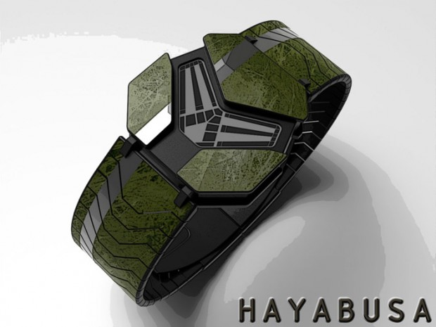 hayabusa_watch_concept_4