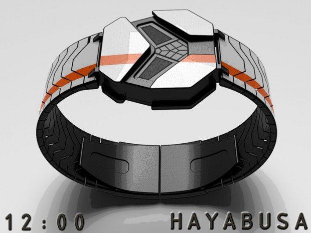 hayabusa watch concept 5 620x465