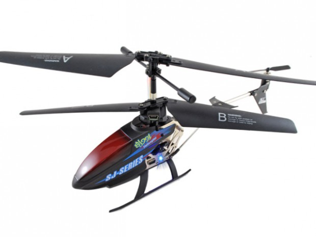 helicopter_led_3