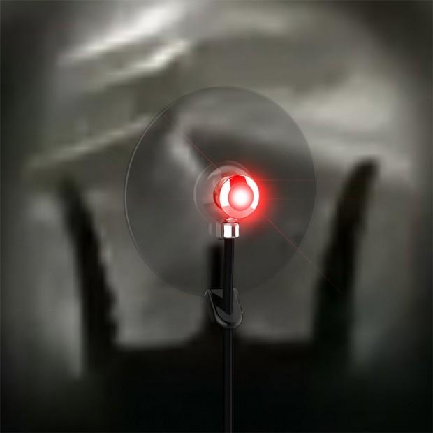 hipshotdot_led_target