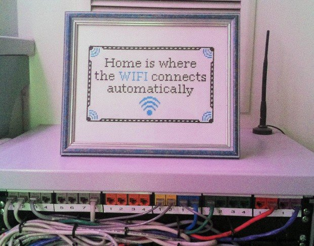 home is where the wifi connects automatically by isaac moores 620x486