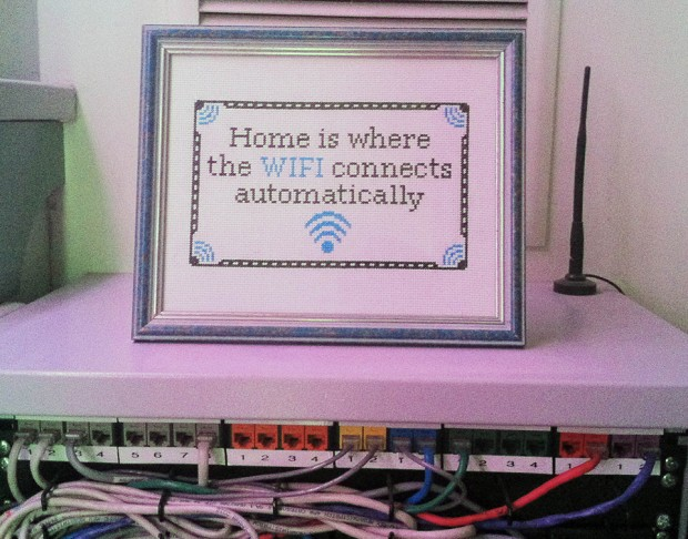 home-is-where-the-wifi-connects-automatically-by-isaac-moores