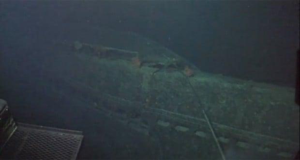 i_400_submarine