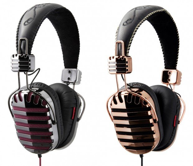 imego throne headphones 1 620x532