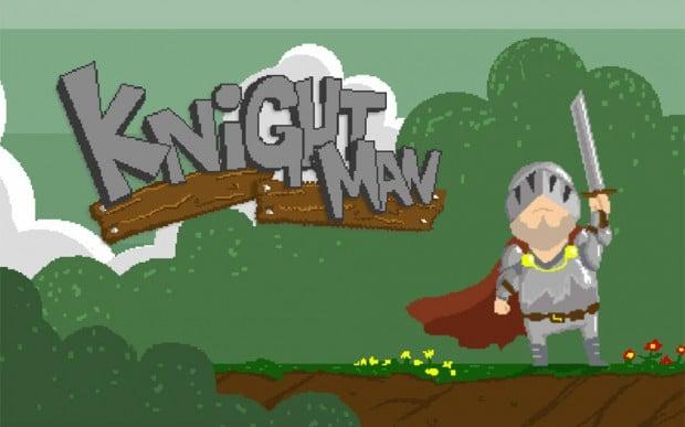 knight man 620x387