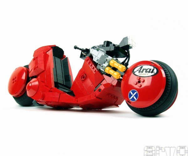 lego-akira-kaneda-bike-motorcycle-by-arvo-brothers-3