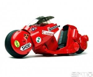 lego akira kaneda bike motorcycle by arvo brothers 4 300x250