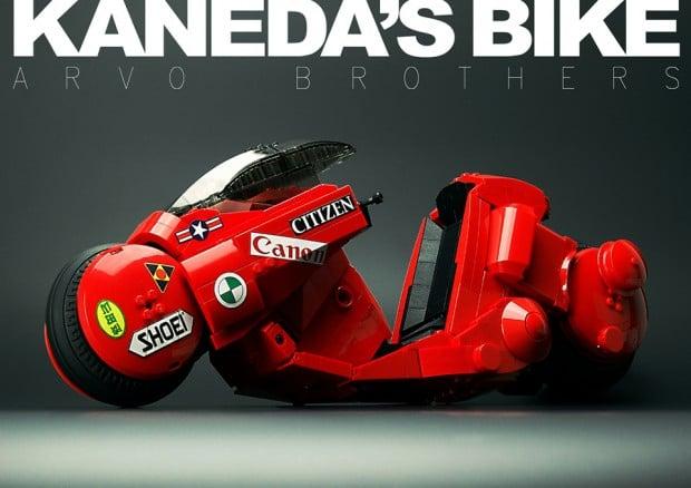lego-akira-kaneda-bike-motorcycle-by-arvo-brothers