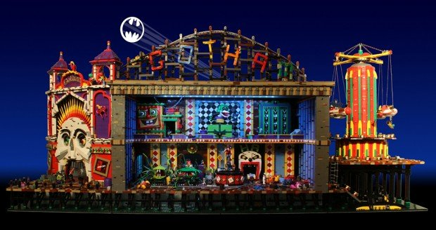 lego jokers fun house by paul brickbaron hetherington 620x328