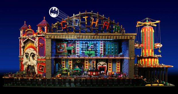 lego-joker's-fun-house-by-paul-brickbaron-hetherington