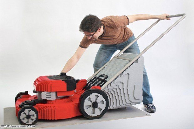 lego lawnmower 3 620x413