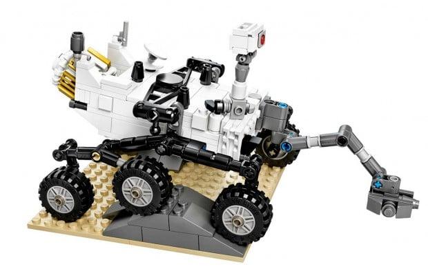 lego mars curiosity rover 2 620x390