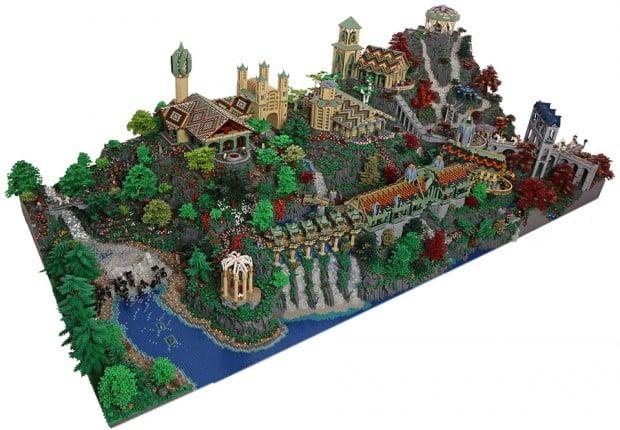 lego rivendell 1 620x430