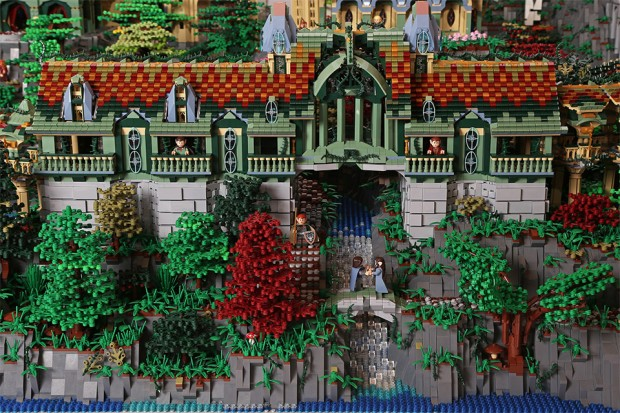 lego rivendell 2 620x413