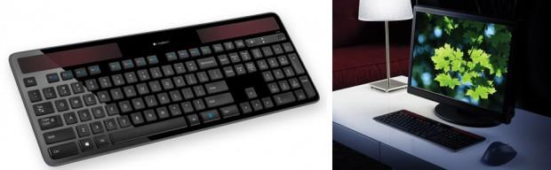 logitech_solar_keyboard