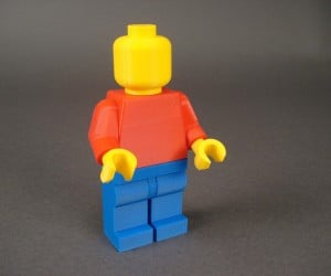 minifig 3d print by michael skimbal curry 2 300x250