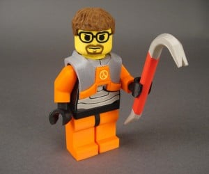 minifig 3d print by michael skimbal curry 3 300x250