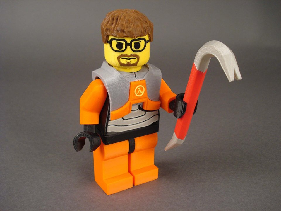 minifig-3d-print-by-michael-skimbal-curry-3 - Technabob