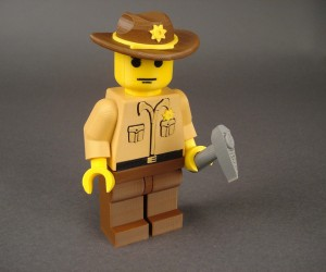 minifig 3d print by michael skimbal curry 5 300x250