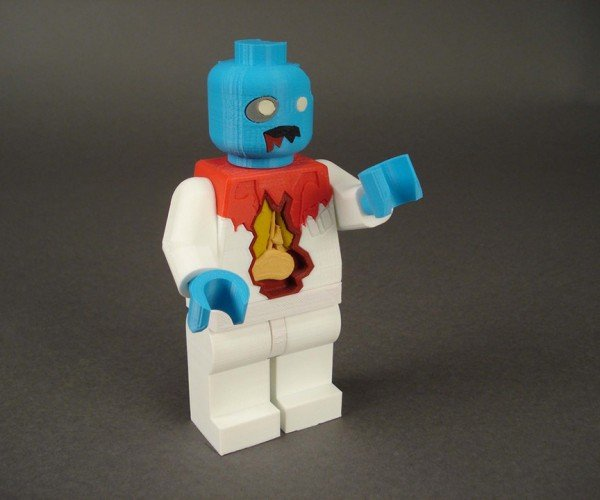 minifig-3d-print-by-michael-skimbal-curry-6