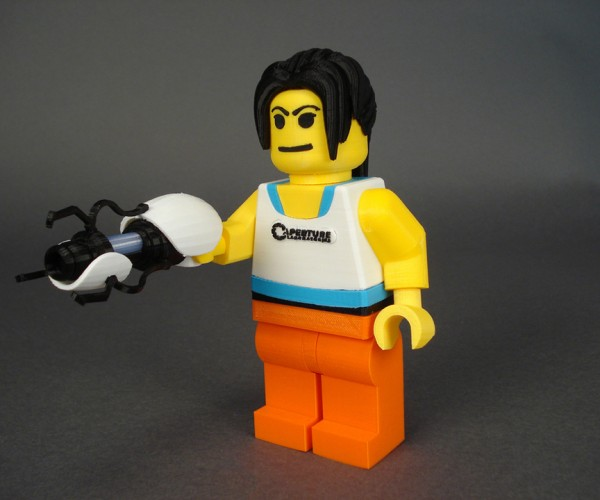 minifig-3d-print-by-michael-skimbal-curry-7