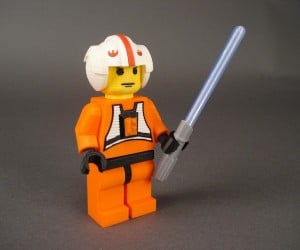 minifig 3d print by michael skimbal curry 8 300x250