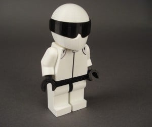 minifig 3d print by michael skimbal curry 9 300x250
