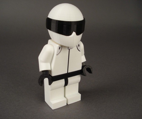 minifig-3d-print-by-michael-skimbal-curry-9