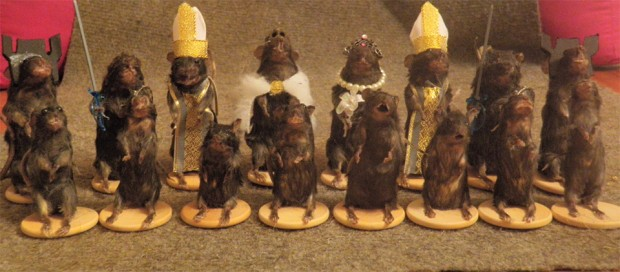 mouse chess set 2 620x272