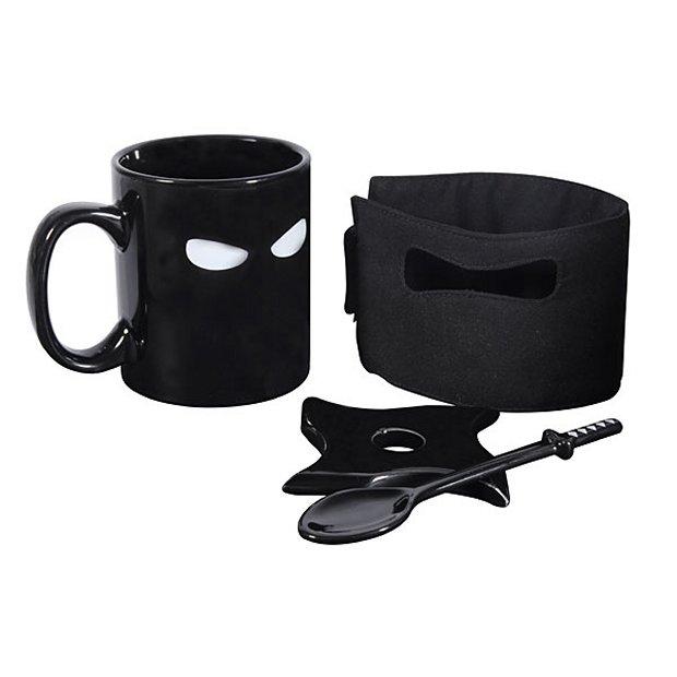 ninja mug1