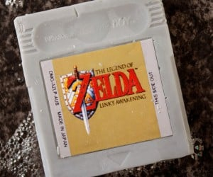 nintendo snes game boy cartridge soap 13 300x250
