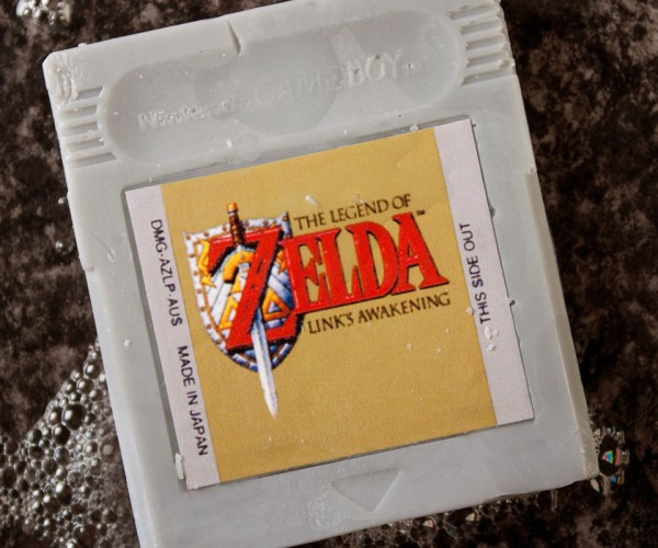 nintendo-snes-game-boy-cartridge-soap-13