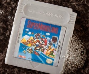 nintendo snes game boy cartridge soap 15 300x250