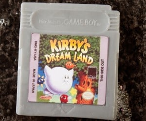 nintendo-snes-game-boy-cartridge-soap-16