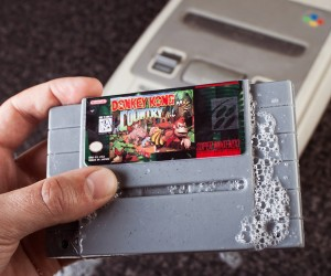 nintendo-snes-game-boy-cartridge-soap-3