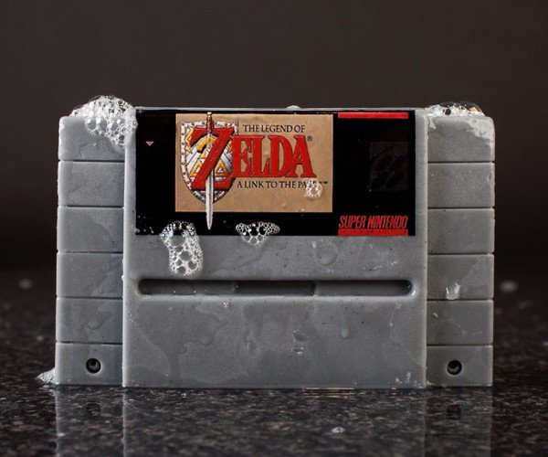 nintendo-snes-game-boy-cartridge-soap-4