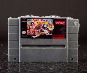 nintendo snes game boy cartridge soap 6 300x250