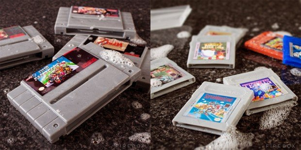 nintendo snes game boy cartridge soap 620x310