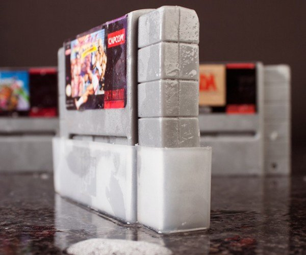 nintendo-snes-game-boy-cartridge-soap-7