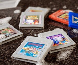 nintendo snes game boy cartridge soap 8 300x250