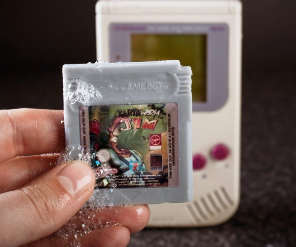 nintendo-snes-game-boy-cartridge-soap-9